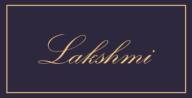 lakshmi-default-image