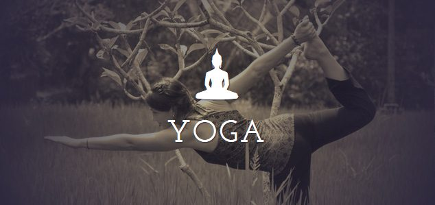 https://www.liveyourbliss.com/wp-content/uploads/2017/07/Yoga-634x299.jpg