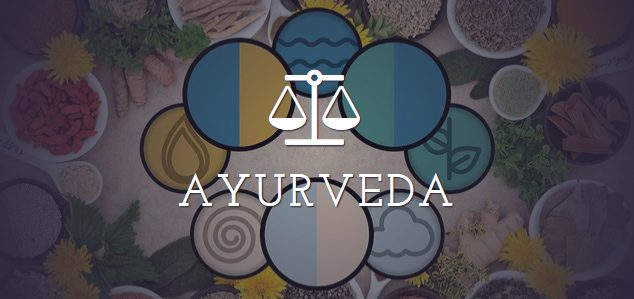 https://www.liveyourbliss.com/wp-content/uploads/2017/07/ayurveda-634x299.jpg